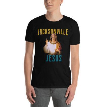 jacksonville-jesus