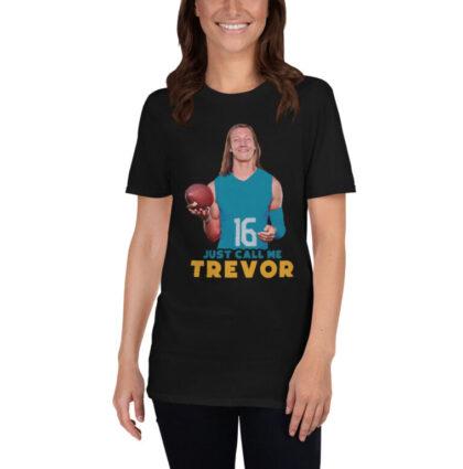 just-call-me-trevor